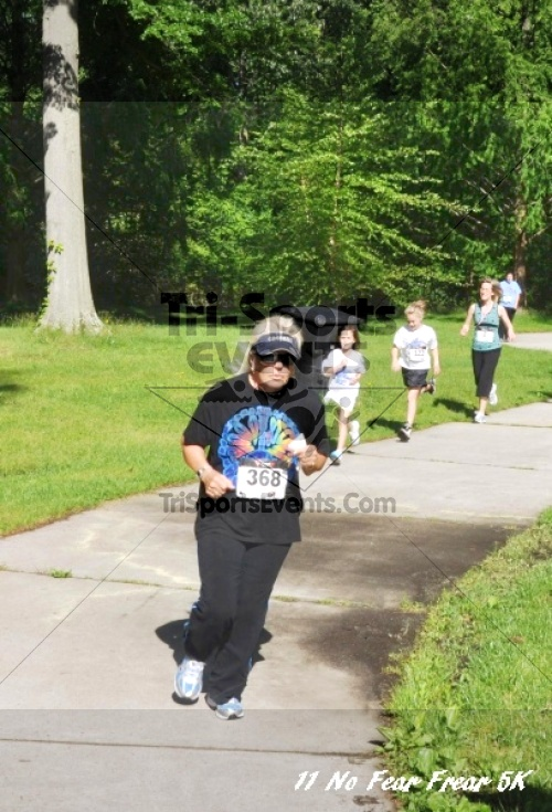 No Fear Frear 5k Run/Walk<br><br><br><br><a href='https://www.trisportsevents.com/pics/11_No_Fear_Frear_5K_063.JPG' download='11_No_Fear_Frear_5K_063.JPG'>Click here to download.</a><Br><a href='http://www.facebook.com/sharer.php?u=http:%2F%2Fwww.trisportsevents.com%2Fpics%2F11_No_Fear_Frear_5K_063.JPG&t=No Fear Frear 5k Run/Walk' target='_blank'><img src='images/fb_share.png' width='100'></a>