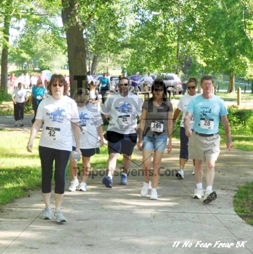 No Fear Frear 5k Run/Walk<br><br><br><br><a href='https://www.trisportsevents.com/pics/11_No_Fear_Frear_5K_069.JPG' download='11_No_Fear_Frear_5K_069.JPG'>Click here to download.</a><Br><a href='http://www.facebook.com/sharer.php?u=http:%2F%2Fwww.trisportsevents.com%2Fpics%2F11_No_Fear_Frear_5K_069.JPG&t=No Fear Frear 5k Run/Walk' target='_blank'><img src='images/fb_share.png' width='100'></a>