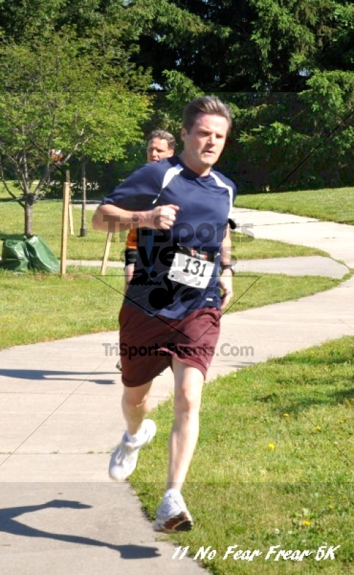 No Fear Frear 5k Run/Walk<br><br><br><br><a href='https://www.trisportsevents.com/pics/11_No_Fear_Frear_5K_081.JPG' download='11_No_Fear_Frear_5K_081.JPG'>Click here to download.</a><Br><a href='http://www.facebook.com/sharer.php?u=http:%2F%2Fwww.trisportsevents.com%2Fpics%2F11_No_Fear_Frear_5K_081.JPG&t=No Fear Frear 5k Run/Walk' target='_blank'><img src='images/fb_share.png' width='100'></a>