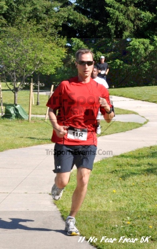 No Fear Frear 5k Run/Walk<br><br><br><br><a href='https://www.trisportsevents.com/pics/11_No_Fear_Frear_5K_091.JPG' download='11_No_Fear_Frear_5K_091.JPG'>Click here to download.</a><Br><a href='http://www.facebook.com/sharer.php?u=http:%2F%2Fwww.trisportsevents.com%2Fpics%2F11_No_Fear_Frear_5K_091.JPG&t=No Fear Frear 5k Run/Walk' target='_blank'><img src='images/fb_share.png' width='100'></a>