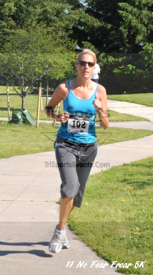 No Fear Frear 5k Run/Walk<br><br><br><br><a href='https://www.trisportsevents.com/pics/11_No_Fear_Frear_5K_095.JPG' download='11_No_Fear_Frear_5K_095.JPG'>Click here to download.</a><Br><a href='http://www.facebook.com/sharer.php?u=http:%2F%2Fwww.trisportsevents.com%2Fpics%2F11_No_Fear_Frear_5K_095.JPG&t=No Fear Frear 5k Run/Walk' target='_blank'><img src='images/fb_share.png' width='100'></a>
