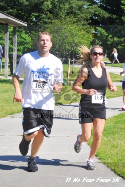 No Fear Frear 5k Run/Walk<br><br><br><br><a href='https://www.trisportsevents.com/pics/11_No_Fear_Frear_5K_114.JPG' download='11_No_Fear_Frear_5K_114.JPG'>Click here to download.</a><Br><a href='http://www.facebook.com/sharer.php?u=http:%2F%2Fwww.trisportsevents.com%2Fpics%2F11_No_Fear_Frear_5K_114.JPG&t=No Fear Frear 5k Run/Walk' target='_blank'><img src='images/fb_share.png' width='100'></a>
