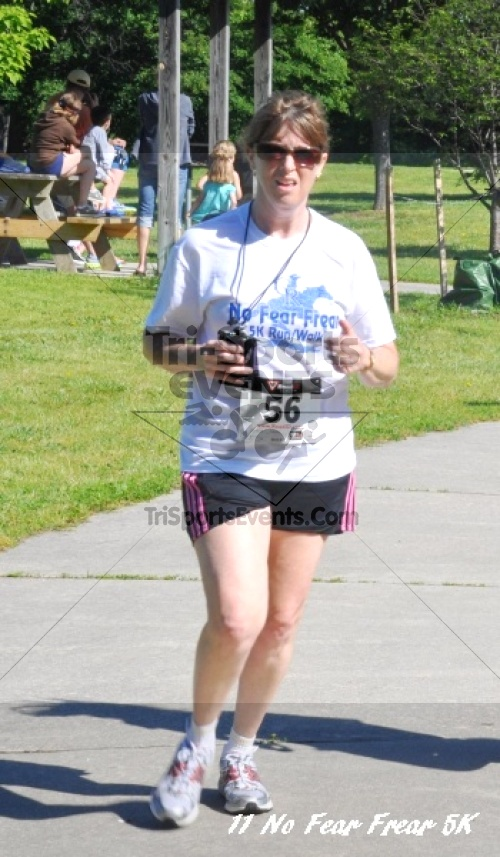 No Fear Frear 5k Run/Walk<br><br><br><br><a href='https://www.trisportsevents.com/pics/11_No_Fear_Frear_5K_120.JPG' download='11_No_Fear_Frear_5K_120.JPG'>Click here to download.</a><Br><a href='http://www.facebook.com/sharer.php?u=http:%2F%2Fwww.trisportsevents.com%2Fpics%2F11_No_Fear_Frear_5K_120.JPG&t=No Fear Frear 5k Run/Walk' target='_blank'><img src='images/fb_share.png' width='100'></a>