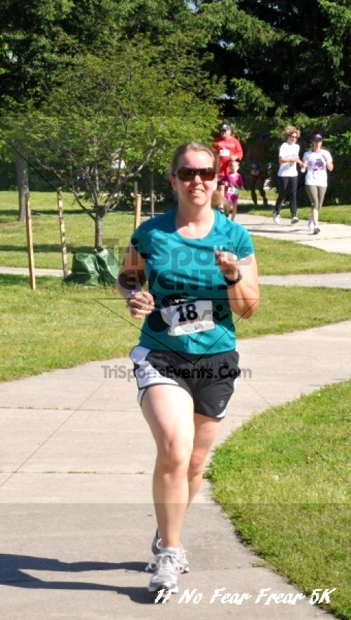 No Fear Frear 5k Run/Walk<br><br><br><br><a href='https://www.trisportsevents.com/pics/11_No_Fear_Frear_5K_132.JPG' download='11_No_Fear_Frear_5K_132.JPG'>Click here to download.</a><Br><a href='http://www.facebook.com/sharer.php?u=http:%2F%2Fwww.trisportsevents.com%2Fpics%2F11_No_Fear_Frear_5K_132.JPG&t=No Fear Frear 5k Run/Walk' target='_blank'><img src='images/fb_share.png' width='100'></a>