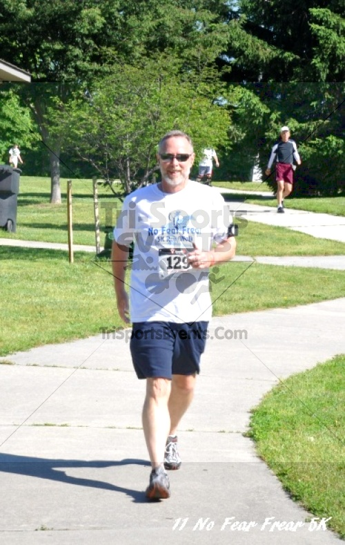 No Fear Frear 5k Run/Walk<br><br><br><br><a href='https://www.trisportsevents.com/pics/11_No_Fear_Frear_5K_151.JPG' download='11_No_Fear_Frear_5K_151.JPG'>Click here to download.</a><Br><a href='http://www.facebook.com/sharer.php?u=http:%2F%2Fwww.trisportsevents.com%2Fpics%2F11_No_Fear_Frear_5K_151.JPG&t=No Fear Frear 5k Run/Walk' target='_blank'><img src='images/fb_share.png' width='100'></a>