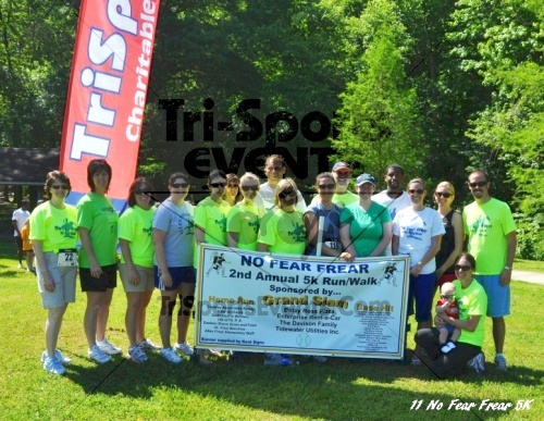 No Fear Frear 5k Run/Walk<br><br><br><br><a href='https://www.trisportsevents.com/pics/11_No_Fear_Frear_5K_164.JPG' download='11_No_Fear_Frear_5K_164.JPG'>Click here to download.</a><Br><a href='http://www.facebook.com/sharer.php?u=http:%2F%2Fwww.trisportsevents.com%2Fpics%2F11_No_Fear_Frear_5K_164.JPG&t=No Fear Frear 5k Run/Walk' target='_blank'><img src='images/fb_share.png' width='100'></a>