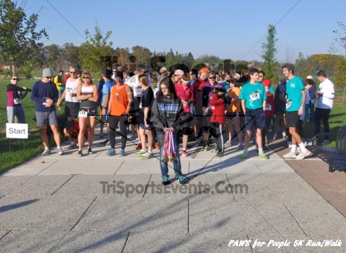 3rd PAWS for People Wag-n-Walk &5K Run<br><br><br><br><a href='https://www.trisportsevents.com/pics/11_PAWS_5K_006.JPG' download='11_PAWS_5K_006.JPG'>Click here to download.</a><Br><a href='http://www.facebook.com/sharer.php?u=http:%2F%2Fwww.trisportsevents.com%2Fpics%2F11_PAWS_5K_006.JPG&t=3rd PAWS for People Wag-n-Walk &5K Run' target='_blank'><img src='images/fb_share.png' width='100'></a>
