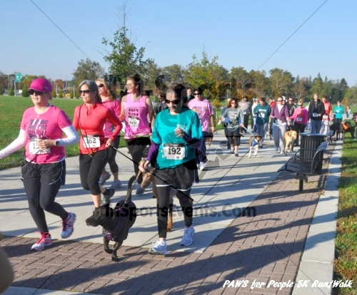 3rd PAWS for People Wag-n-Walk &5K Run<br><br><br><br><a href='https://www.trisportsevents.com/pics/11_PAWS_5K_010.JPG' download='11_PAWS_5K_010.JPG'>Click here to download.</a><Br><a href='http://www.facebook.com/sharer.php?u=http:%2F%2Fwww.trisportsevents.com%2Fpics%2F11_PAWS_5K_010.JPG&t=3rd PAWS for People Wag-n-Walk &5K Run' target='_blank'><img src='images/fb_share.png' width='100'></a>