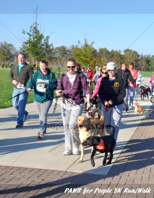 3rd PAWS for People Wag-n-Walk &5K Run<br><br><br><br><a href='http://www.trisportsevents.com/pics/11_PAWS_5K_012.JPG' download='11_PAWS_5K_012.JPG'>Click here to download.</a><Br><a href='http://www.facebook.com/sharer.php?u=http:%2F%2Fwww.trisportsevents.com%2Fpics%2F11_PAWS_5K_012.JPG&t=3rd PAWS for People Wag-n-Walk &5K Run' target='_blank'><img src='images/fb_share.png' width='100'></a>