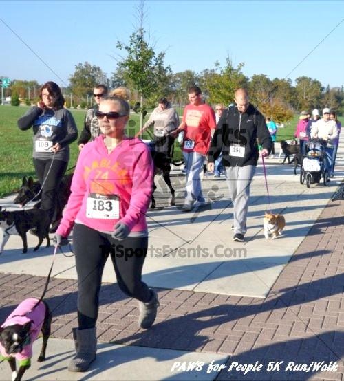 3rd PAWS for People Wag-n-Walk &5K Run<br><br><br><br><a href='http://www.trisportsevents.com/pics/11_PAWS_5K_013.JPG' download='11_PAWS_5K_013.JPG'>Click here to download.</a><Br><a href='http://www.facebook.com/sharer.php?u=http:%2F%2Fwww.trisportsevents.com%2Fpics%2F11_PAWS_5K_013.JPG&t=3rd PAWS for People Wag-n-Walk &5K Run' target='_blank'><img src='images/fb_share.png' width='100'></a>