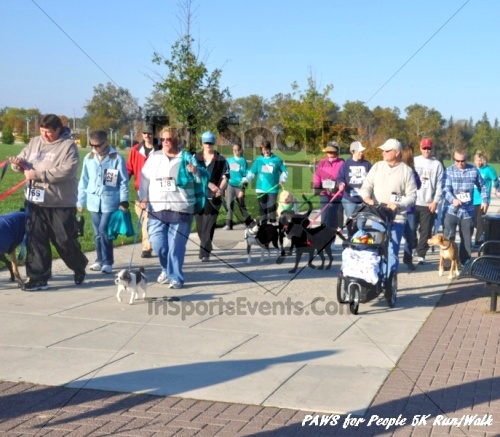 3rd PAWS for People Wag-n-Walk &5K Run<br><br><br><br><a href='https://www.trisportsevents.com/pics/11_PAWS_5K_014.JPG' download='11_PAWS_5K_014.JPG'>Click here to download.</a><Br><a href='http://www.facebook.com/sharer.php?u=http:%2F%2Fwww.trisportsevents.com%2Fpics%2F11_PAWS_5K_014.JPG&t=3rd PAWS for People Wag-n-Walk &5K Run' target='_blank'><img src='images/fb_share.png' width='100'></a>