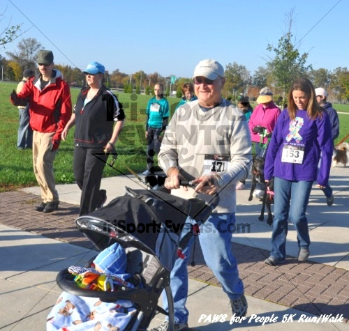 3rd PAWS for People Wag-n-Walk &5K Run<br><br><br><br><a href='http://www.trisportsevents.com/pics/11_PAWS_5K_015.JPG' download='11_PAWS_5K_015.JPG'>Click here to download.</a><Br><a href='http://www.facebook.com/sharer.php?u=http:%2F%2Fwww.trisportsevents.com%2Fpics%2F11_PAWS_5K_015.JPG&t=3rd PAWS for People Wag-n-Walk &5K Run' target='_blank'><img src='images/fb_share.png' width='100'></a>