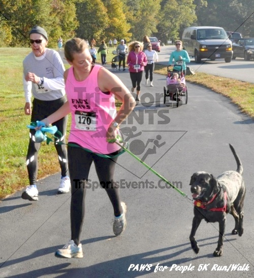 3rd PAWS for People Wag-n-Walk &5K Run<br><br><br><br><a href='http://www.trisportsevents.com/pics/11_PAWS_5K_016.JPG' download='11_PAWS_5K_016.JPG'>Click here to download.</a><Br><a href='http://www.facebook.com/sharer.php?u=http:%2F%2Fwww.trisportsevents.com%2Fpics%2F11_PAWS_5K_016.JPG&t=3rd PAWS for People Wag-n-Walk &5K Run' target='_blank'><img src='images/fb_share.png' width='100'></a>