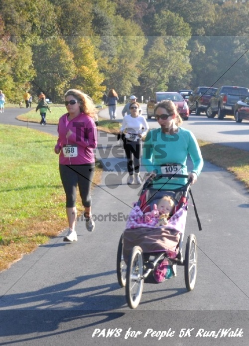 3rd PAWS for People Wag-n-Walk &5K Run<br><br><br><br><a href='http://www.trisportsevents.com/pics/11_PAWS_5K_017.JPG' download='11_PAWS_5K_017.JPG'>Click here to download.</a><Br><a href='http://www.facebook.com/sharer.php?u=http:%2F%2Fwww.trisportsevents.com%2Fpics%2F11_PAWS_5K_017.JPG&t=3rd PAWS for People Wag-n-Walk &5K Run' target='_blank'><img src='images/fb_share.png' width='100'></a>