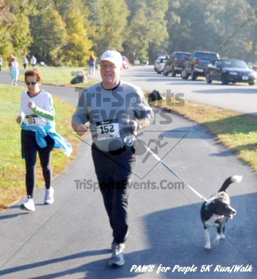 3rd PAWS for People Wag-n-Walk &5K Run<br><br><br><br><a href='https://www.trisportsevents.com/pics/11_PAWS_5K_019.JPG' download='11_PAWS_5K_019.JPG'>Click here to download.</a><Br><a href='http://www.facebook.com/sharer.php?u=http:%2F%2Fwww.trisportsevents.com%2Fpics%2F11_PAWS_5K_019.JPG&t=3rd PAWS for People Wag-n-Walk &5K Run' target='_blank'><img src='images/fb_share.png' width='100'></a>