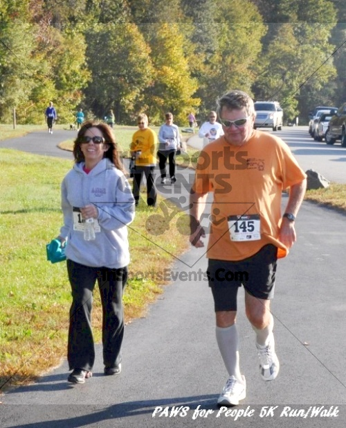 3rd PAWS for People Wag-n-Walk &5K Run<br><br><br><br><a href='http://www.trisportsevents.com/pics/11_PAWS_5K_021.JPG' download='11_PAWS_5K_021.JPG'>Click here to download.</a><Br><a href='http://www.facebook.com/sharer.php?u=http:%2F%2Fwww.trisportsevents.com%2Fpics%2F11_PAWS_5K_021.JPG&t=3rd PAWS for People Wag-n-Walk &5K Run' target='_blank'><img src='images/fb_share.png' width='100'></a>