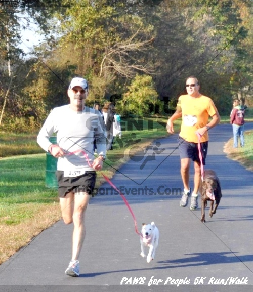 3rd PAWS for People Wag-n-Walk &5K Run<br><br><br><br><a href='http://www.trisportsevents.com/pics/11_PAWS_5K_028.JPG' download='11_PAWS_5K_028.JPG'>Click here to download.</a><Br><a href='http://www.facebook.com/sharer.php?u=http:%2F%2Fwww.trisportsevents.com%2Fpics%2F11_PAWS_5K_028.JPG&t=3rd PAWS for People Wag-n-Walk &5K Run' target='_blank'><img src='images/fb_share.png' width='100'></a>