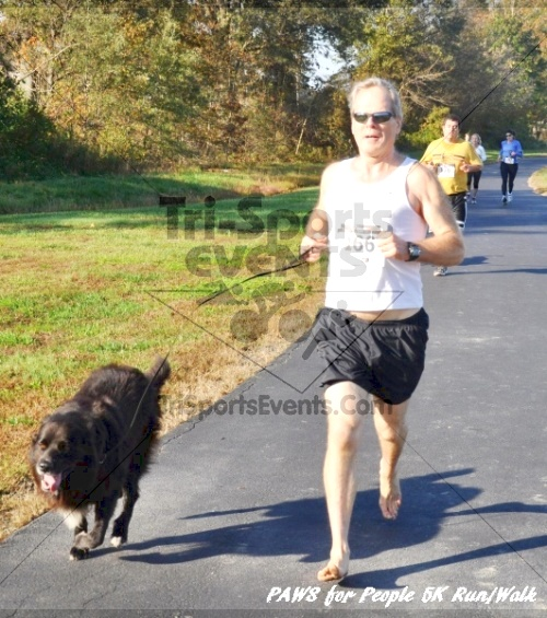 3rd PAWS for People Wag-n-Walk &5K Run<br><br><br><br><a href='http://www.trisportsevents.com/pics/11_PAWS_5K_047.JPG' download='11_PAWS_5K_047.JPG'>Click here to download.</a><Br><a href='http://www.facebook.com/sharer.php?u=http:%2F%2Fwww.trisportsevents.com%2Fpics%2F11_PAWS_5K_047.JPG&t=3rd PAWS for People Wag-n-Walk &5K Run' target='_blank'><img src='images/fb_share.png' width='100'></a>