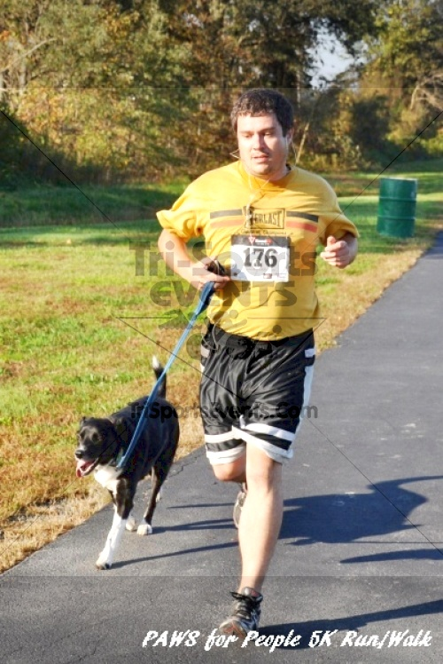 3rd PAWS for People Wag-n-Walk &5K Run<br><br><br><br><a href='http://www.trisportsevents.com/pics/11_PAWS_5K_048.JPG' download='11_PAWS_5K_048.JPG'>Click here to download.</a><Br><a href='http://www.facebook.com/sharer.php?u=http:%2F%2Fwww.trisportsevents.com%2Fpics%2F11_PAWS_5K_048.JPG&t=3rd PAWS for People Wag-n-Walk &5K Run' target='_blank'><img src='images/fb_share.png' width='100'></a>