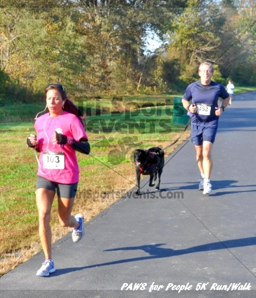3rd PAWS for People Wag-n-Walk &5K Run<br><br><br><br><a href='http://www.trisportsevents.com/pics/11_PAWS_5K_052.JPG' download='11_PAWS_5K_052.JPG'>Click here to download.</a><Br><a href='http://www.facebook.com/sharer.php?u=http:%2F%2Fwww.trisportsevents.com%2Fpics%2F11_PAWS_5K_052.JPG&t=3rd PAWS for People Wag-n-Walk &5K Run' target='_blank'><img src='images/fb_share.png' width='100'></a>