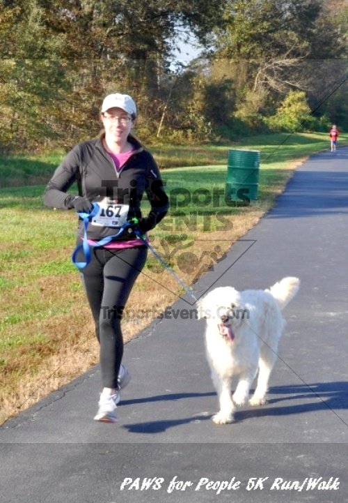3rd PAWS for People Wag-n-Walk &5K Run<br><br><br><br><a href='http://www.trisportsevents.com/pics/11_PAWS_5K_054.JPG' download='11_PAWS_5K_054.JPG'>Click here to download.</a><Br><a href='http://www.facebook.com/sharer.php?u=http:%2F%2Fwww.trisportsevents.com%2Fpics%2F11_PAWS_5K_054.JPG&t=3rd PAWS for People Wag-n-Walk &5K Run' target='_blank'><img src='images/fb_share.png' width='100'></a>