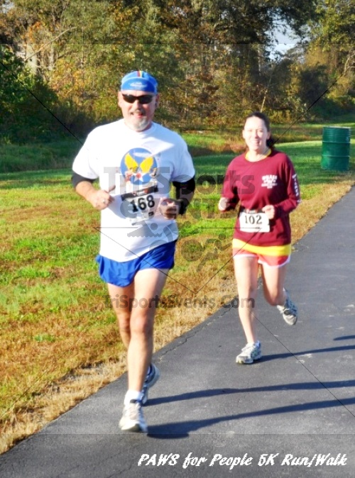 3rd PAWS for People Wag-n-Walk &5K Run<br><br><br><br><a href='https://www.trisportsevents.com/pics/11_PAWS_5K_056.JPG' download='11_PAWS_5K_056.JPG'>Click here to download.</a><Br><a href='http://www.facebook.com/sharer.php?u=http:%2F%2Fwww.trisportsevents.com%2Fpics%2F11_PAWS_5K_056.JPG&t=3rd PAWS for People Wag-n-Walk &5K Run' target='_blank'><img src='images/fb_share.png' width='100'></a>