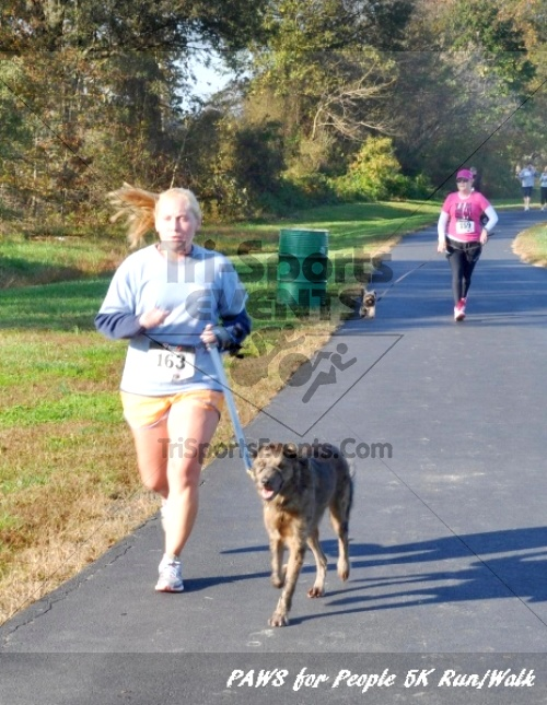 3rd PAWS for People Wag-n-Walk &5K Run<br><br><br><br><a href='http://www.trisportsevents.com/pics/11_PAWS_5K_058.JPG' download='11_PAWS_5K_058.JPG'>Click here to download.</a><Br><a href='http://www.facebook.com/sharer.php?u=http:%2F%2Fwww.trisportsevents.com%2Fpics%2F11_PAWS_5K_058.JPG&t=3rd PAWS for People Wag-n-Walk &5K Run' target='_blank'><img src='images/fb_share.png' width='100'></a>
