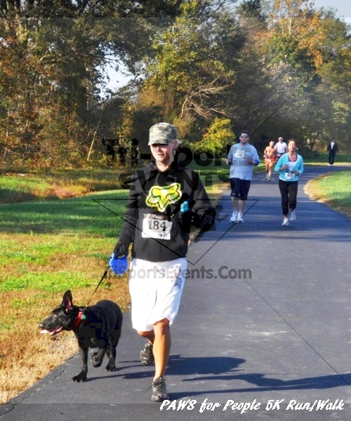 3rd PAWS for People Wag-n-Walk &5K Run<br><br><br><br><a href='http://www.trisportsevents.com/pics/11_PAWS_5K_060.JPG' download='11_PAWS_5K_060.JPG'>Click here to download.</a><Br><a href='http://www.facebook.com/sharer.php?u=http:%2F%2Fwww.trisportsevents.com%2Fpics%2F11_PAWS_5K_060.JPG&t=3rd PAWS for People Wag-n-Walk &5K Run' target='_blank'><img src='images/fb_share.png' width='100'></a>