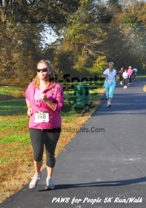 3rd PAWS for People Wag-n-Walk &5K Run<br><br><br><br><a href='https://www.trisportsevents.com/pics/11_PAWS_5K_071.JPG' download='11_PAWS_5K_071.JPG'>Click here to download.</a><Br><a href='http://www.facebook.com/sharer.php?u=http:%2F%2Fwww.trisportsevents.com%2Fpics%2F11_PAWS_5K_071.JPG&t=3rd PAWS for People Wag-n-Walk &5K Run' target='_blank'><img src='images/fb_share.png' width='100'></a>