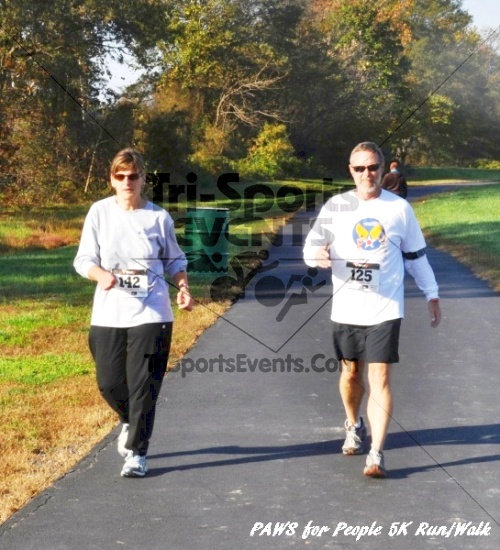 3rd PAWS for People Wag-n-Walk &5K Run<br><br><br><br><a href='https://www.trisportsevents.com/pics/11_PAWS_5K_076.JPG' download='11_PAWS_5K_076.JPG'>Click here to download.</a><Br><a href='http://www.facebook.com/sharer.php?u=http:%2F%2Fwww.trisportsevents.com%2Fpics%2F11_PAWS_5K_076.JPG&t=3rd PAWS for People Wag-n-Walk &5K Run' target='_blank'><img src='images/fb_share.png' width='100'></a>
