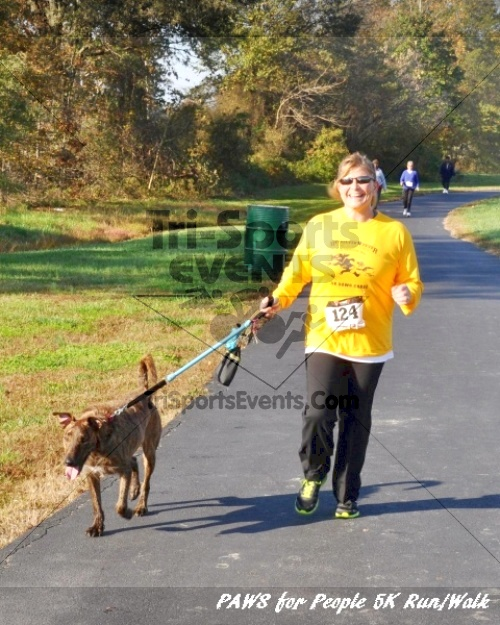 3rd PAWS for People Wag-n-Walk &5K Run<br><br><br><br><a href='http://www.trisportsevents.com/pics/11_PAWS_5K_077.JPG' download='11_PAWS_5K_077.JPG'>Click here to download.</a><Br><a href='http://www.facebook.com/sharer.php?u=http:%2F%2Fwww.trisportsevents.com%2Fpics%2F11_PAWS_5K_077.JPG&t=3rd PAWS for People Wag-n-Walk &5K Run' target='_blank'><img src='images/fb_share.png' width='100'></a>