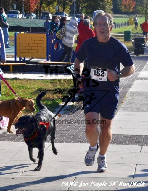 3rd PAWS for People Wag-n-Walk &5K Run<br><br><br><br><a href='https://www.trisportsevents.com/pics/11_PAWS_5K_088.JPG' download='11_PAWS_5K_088.JPG'>Click here to download.</a><Br><a href='http://www.facebook.com/sharer.php?u=http:%2F%2Fwww.trisportsevents.com%2Fpics%2F11_PAWS_5K_088.JPG&t=3rd PAWS for People Wag-n-Walk &5K Run' target='_blank'><img src='images/fb_share.png' width='100'></a>