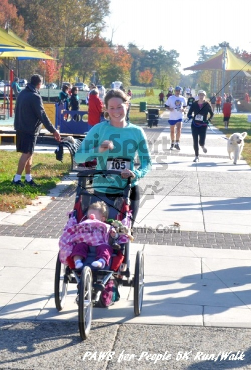 3rd PAWS for People Wag-n-Walk &5K Run<br><br><br><br><a href='https://www.trisportsevents.com/pics/11_PAWS_5K_090.JPG' download='11_PAWS_5K_090.JPG'>Click here to download.</a><Br><a href='http://www.facebook.com/sharer.php?u=http:%2F%2Fwww.trisportsevents.com%2Fpics%2F11_PAWS_5K_090.JPG&t=3rd PAWS for People Wag-n-Walk &5K Run' target='_blank'><img src='images/fb_share.png' width='100'></a>