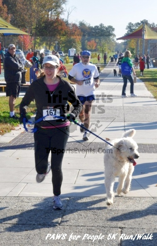3rd PAWS for People Wag-n-Walk &5K Run<br><br><br><br><a href='https://www.trisportsevents.com/pics/11_PAWS_5K_091.JPG' download='11_PAWS_5K_091.JPG'>Click here to download.</a><Br><a href='http://www.facebook.com/sharer.php?u=http:%2F%2Fwww.trisportsevents.com%2Fpics%2F11_PAWS_5K_091.JPG&t=3rd PAWS for People Wag-n-Walk &5K Run' target='_blank'><img src='images/fb_share.png' width='100'></a>