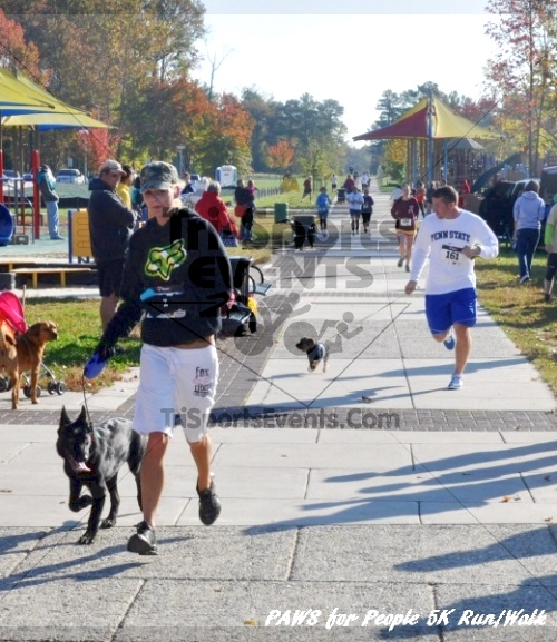 3rd PAWS for People Wag-n-Walk &5K Run<br><br><br><br><a href='http://www.trisportsevents.com/pics/11_PAWS_5K_092.JPG' download='11_PAWS_5K_092.JPG'>Click here to download.</a><Br><a href='http://www.facebook.com/sharer.php?u=http:%2F%2Fwww.trisportsevents.com%2Fpics%2F11_PAWS_5K_092.JPG&t=3rd PAWS for People Wag-n-Walk &5K Run' target='_blank'><img src='images/fb_share.png' width='100'></a>