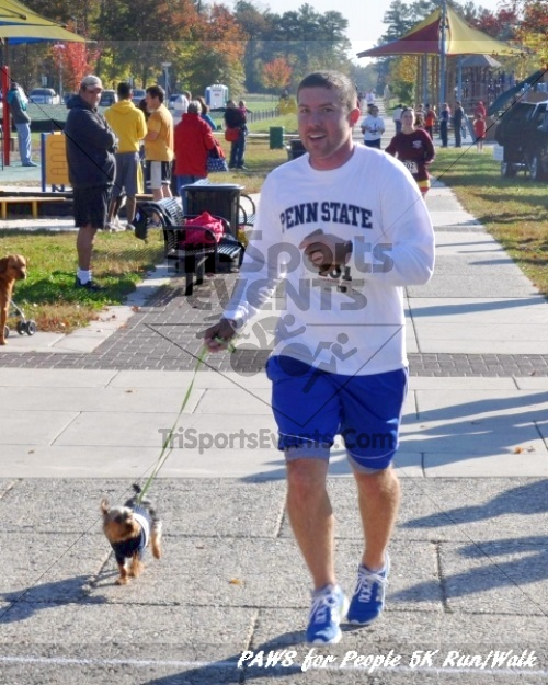 3rd PAWS for People Wag-n-Walk &5K Run<br><br><br><br><a href='http://www.trisportsevents.com/pics/11_PAWS_5K_093.JPG' download='11_PAWS_5K_093.JPG'>Click here to download.</a><Br><a href='http://www.facebook.com/sharer.php?u=http:%2F%2Fwww.trisportsevents.com%2Fpics%2F11_PAWS_5K_093.JPG&t=3rd PAWS for People Wag-n-Walk &5K Run' target='_blank'><img src='images/fb_share.png' width='100'></a>