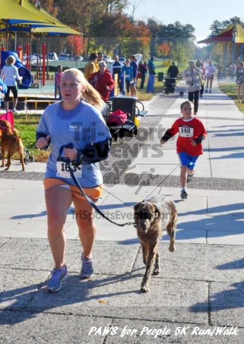 3rd PAWS for People Wag-n-Walk &5K Run<br><br><br><br><a href='http://www.trisportsevents.com/pics/11_PAWS_5K_098.JPG' download='11_PAWS_5K_098.JPG'>Click here to download.</a><Br><a href='http://www.facebook.com/sharer.php?u=http:%2F%2Fwww.trisportsevents.com%2Fpics%2F11_PAWS_5K_098.JPG&t=3rd PAWS for People Wag-n-Walk &5K Run' target='_blank'><img src='images/fb_share.png' width='100'></a>