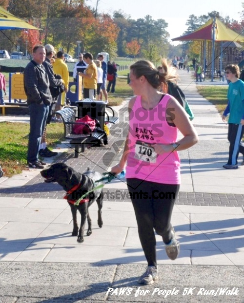 3rd PAWS for People Wag-n-Walk &5K Run<br><br><br><br><a href='http://www.trisportsevents.com/pics/11_PAWS_5K_101.JPG' download='11_PAWS_5K_101.JPG'>Click here to download.</a><Br><a href='http://www.facebook.com/sharer.php?u=http:%2F%2Fwww.trisportsevents.com%2Fpics%2F11_PAWS_5K_101.JPG&t=3rd PAWS for People Wag-n-Walk &5K Run' target='_blank'><img src='images/fb_share.png' width='100'></a>