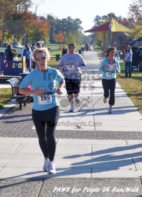 3rd PAWS for People Wag-n-Walk &5K Run<br><br><br><br><a href='http://www.trisportsevents.com/pics/11_PAWS_5K_102.JPG' download='11_PAWS_5K_102.JPG'>Click here to download.</a><Br><a href='http://www.facebook.com/sharer.php?u=http:%2F%2Fwww.trisportsevents.com%2Fpics%2F11_PAWS_5K_102.JPG&t=3rd PAWS for People Wag-n-Walk &5K Run' target='_blank'><img src='images/fb_share.png' width='100'></a>