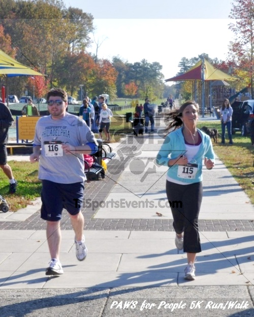 3rd PAWS for People Wag-n-Walk &5K Run<br><br><br><br><a href='http://www.trisportsevents.com/pics/11_PAWS_5K_103.JPG' download='11_PAWS_5K_103.JPG'>Click here to download.</a><Br><a href='http://www.facebook.com/sharer.php?u=http:%2F%2Fwww.trisportsevents.com%2Fpics%2F11_PAWS_5K_103.JPG&t=3rd PAWS for People Wag-n-Walk &5K Run' target='_blank'><img src='images/fb_share.png' width='100'></a>
