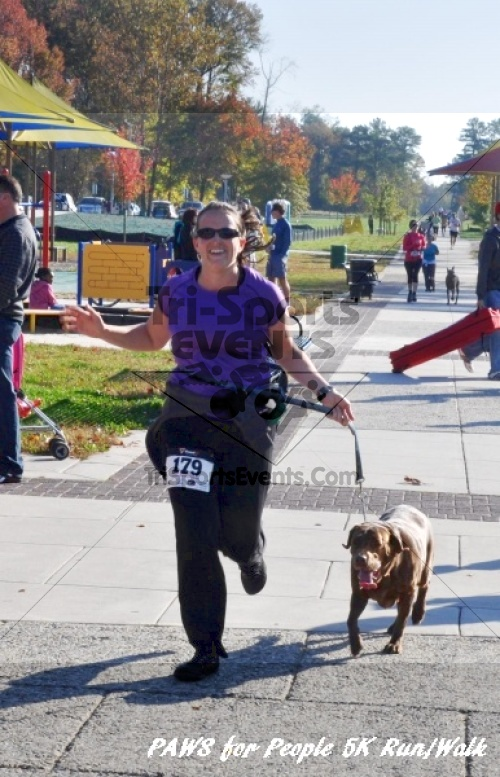 3rd PAWS for People Wag-n-Walk &5K Run<br><br><br><br><a href='http://www.trisportsevents.com/pics/11_PAWS_5K_104.JPG' download='11_PAWS_5K_104.JPG'>Click here to download.</a><Br><a href='http://www.facebook.com/sharer.php?u=http:%2F%2Fwww.trisportsevents.com%2Fpics%2F11_PAWS_5K_104.JPG&t=3rd PAWS for People Wag-n-Walk &5K Run' target='_blank'><img src='images/fb_share.png' width='100'></a>