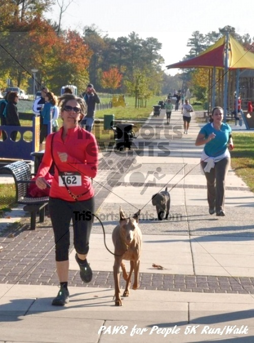 3rd PAWS for People Wag-n-Walk &5K Run<br><br><br><br><a href='https://www.trisportsevents.com/pics/11_PAWS_5K_105.JPG' download='11_PAWS_5K_105.JPG'>Click here to download.</a><Br><a href='http://www.facebook.com/sharer.php?u=http:%2F%2Fwww.trisportsevents.com%2Fpics%2F11_PAWS_5K_105.JPG&t=3rd PAWS for People Wag-n-Walk &5K Run' target='_blank'><img src='images/fb_share.png' width='100'></a>