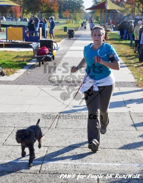 3rd PAWS for People Wag-n-Walk &5K Run<br><br><br><br><a href='http://www.trisportsevents.com/pics/11_PAWS_5K_106.JPG' download='11_PAWS_5K_106.JPG'>Click here to download.</a><Br><a href='http://www.facebook.com/sharer.php?u=http:%2F%2Fwww.trisportsevents.com%2Fpics%2F11_PAWS_5K_106.JPG&t=3rd PAWS for People Wag-n-Walk &5K Run' target='_blank'><img src='images/fb_share.png' width='100'></a>