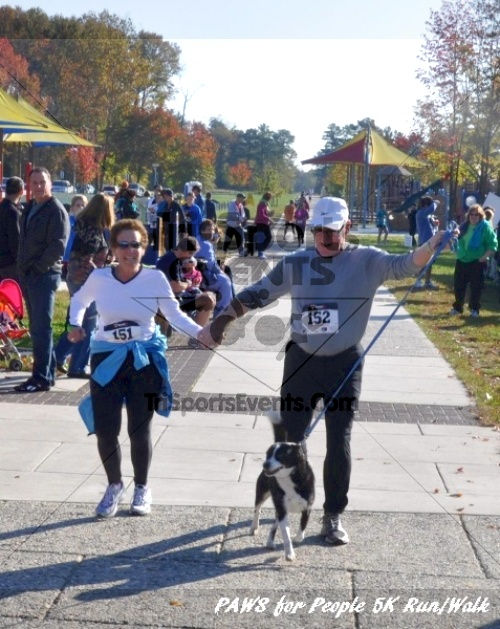 3rd PAWS for People Wag-n-Walk &5K Run<br><br><br><br><a href='http://www.trisportsevents.com/pics/11_PAWS_5K_119.JPG' download='11_PAWS_5K_119.JPG'>Click here to download.</a><Br><a href='http://www.facebook.com/sharer.php?u=http:%2F%2Fwww.trisportsevents.com%2Fpics%2F11_PAWS_5K_119.JPG&t=3rd PAWS for People Wag-n-Walk &5K Run' target='_blank'><img src='images/fb_share.png' width='100'></a>