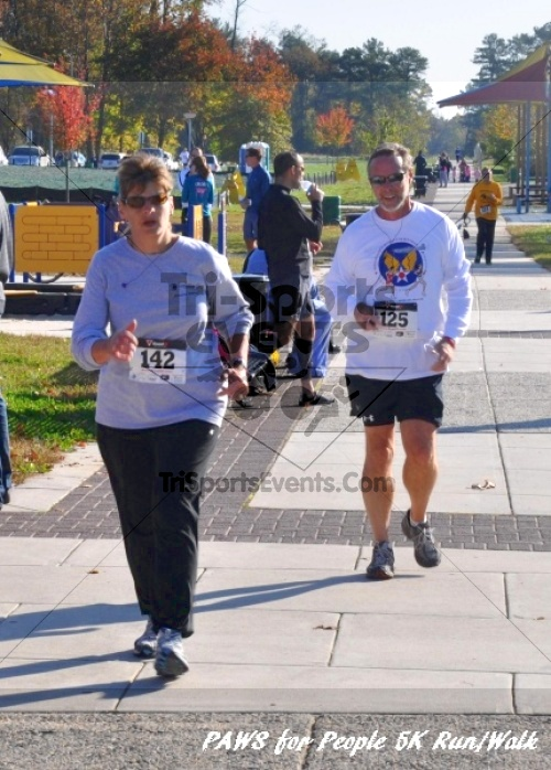 3rd PAWS for People Wag-n-Walk &5K Run<br><br><br><br><a href='http://www.trisportsevents.com/pics/11_PAWS_5K_122.JPG' download='11_PAWS_5K_122.JPG'>Click here to download.</a><Br><a href='http://www.facebook.com/sharer.php?u=http:%2F%2Fwww.trisportsevents.com%2Fpics%2F11_PAWS_5K_122.JPG&t=3rd PAWS for People Wag-n-Walk &5K Run' target='_blank'><img src='images/fb_share.png' width='100'></a>