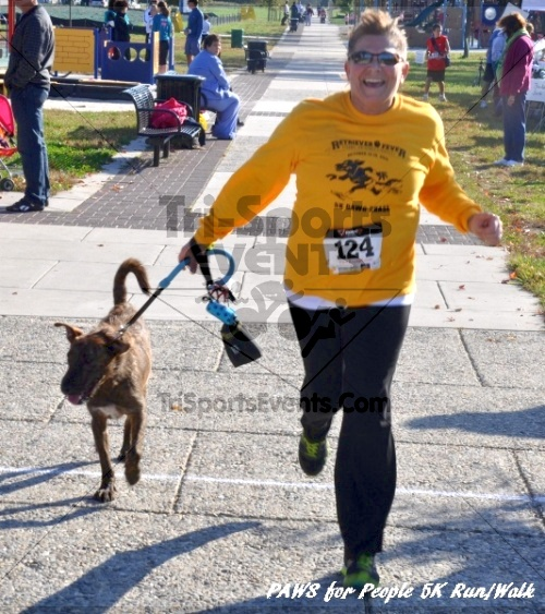 3rd PAWS for People Wag-n-Walk &5K Run<br><br><br><br><a href='http://www.trisportsevents.com/pics/11_PAWS_5K_123.JPG' download='11_PAWS_5K_123.JPG'>Click here to download.</a><Br><a href='http://www.facebook.com/sharer.php?u=http:%2F%2Fwww.trisportsevents.com%2Fpics%2F11_PAWS_5K_123.JPG&t=3rd PAWS for People Wag-n-Walk &5K Run' target='_blank'><img src='images/fb_share.png' width='100'></a>