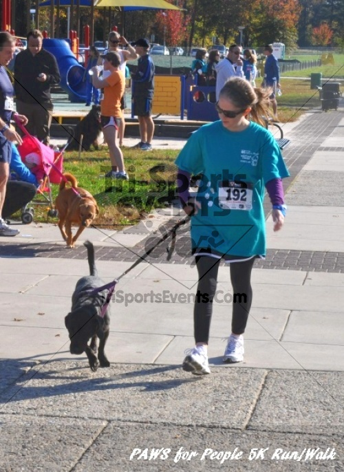 3rd PAWS for People Wag-n-Walk &5K Run<br><br><br><br><a href='http://www.trisportsevents.com/pics/11_PAWS_5K_125.JPG' download='11_PAWS_5K_125.JPG'>Click here to download.</a><Br><a href='http://www.facebook.com/sharer.php?u=http:%2F%2Fwww.trisportsevents.com%2Fpics%2F11_PAWS_5K_125.JPG&t=3rd PAWS for People Wag-n-Walk &5K Run' target='_blank'><img src='images/fb_share.png' width='100'></a>