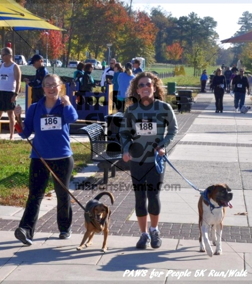 3rd PAWS for People Wag-n-Walk &5K Run<br><br><br><br><a href='http://www.trisportsevents.com/pics/11_PAWS_5K_126.JPG' download='11_PAWS_5K_126.JPG'>Click here to download.</a><Br><a href='http://www.facebook.com/sharer.php?u=http:%2F%2Fwww.trisportsevents.com%2Fpics%2F11_PAWS_5K_126.JPG&t=3rd PAWS for People Wag-n-Walk &5K Run' target='_blank'><img src='images/fb_share.png' width='100'></a>