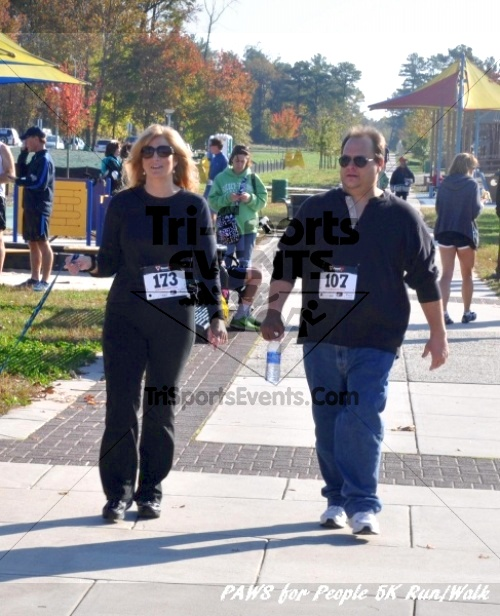 3rd PAWS for People Wag-n-Walk &5K Run<br><br><br><br><a href='http://www.trisportsevents.com/pics/11_PAWS_5K_127.JPG' download='11_PAWS_5K_127.JPG'>Click here to download.</a><Br><a href='http://www.facebook.com/sharer.php?u=http:%2F%2Fwww.trisportsevents.com%2Fpics%2F11_PAWS_5K_127.JPG&t=3rd PAWS for People Wag-n-Walk &5K Run' target='_blank'><img src='images/fb_share.png' width='100'></a>