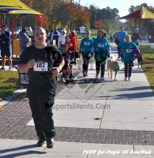 3rd PAWS for People Wag-n-Walk &5K Run<br><br><br><br><a href='http://www.trisportsevents.com/pics/11_PAWS_5K_128.JPG' download='11_PAWS_5K_128.JPG'>Click here to download.</a><Br><a href='http://www.facebook.com/sharer.php?u=http:%2F%2Fwww.trisportsevents.com%2Fpics%2F11_PAWS_5K_128.JPG&t=3rd PAWS for People Wag-n-Walk &5K Run' target='_blank'><img src='images/fb_share.png' width='100'></a>